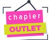 Chapier Outlet