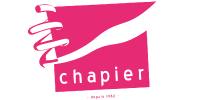 Chapier